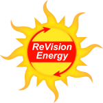 ReVision-Energy-sun-logo-png-file