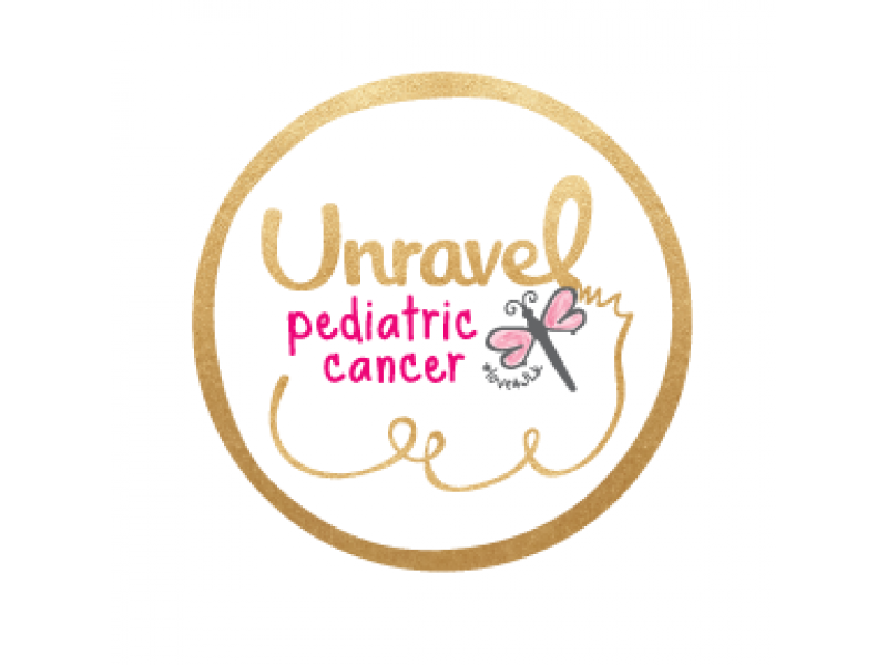 Unravel Pediatric Cancer