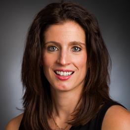 Sarah Brand, PhD
