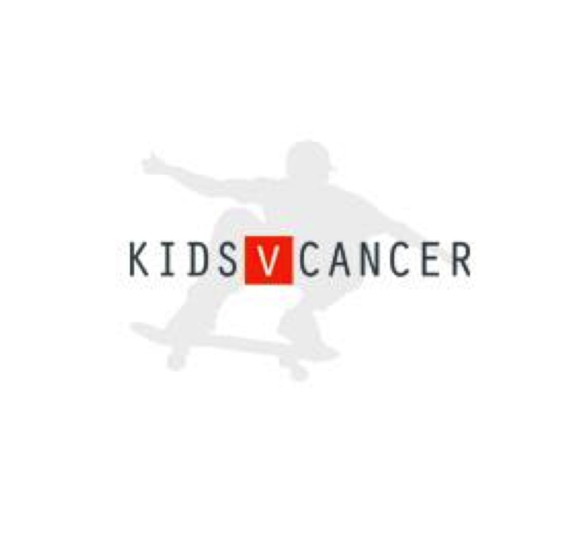 Kids V Cancer