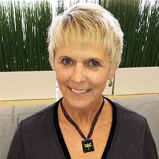 Caryl Dow