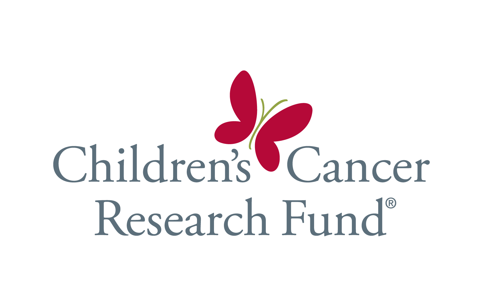 The Children's Cancer Research Fund
