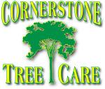 Cornerstone_CMYK