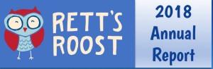 Rett's Roost Annual Report2